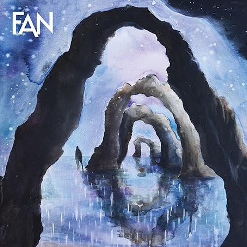 FAN, barton´s den cover