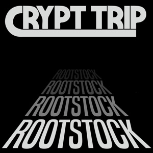 Cover CRYPT TRIP, rootstock