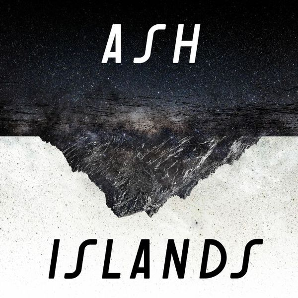 ASH, islands cover