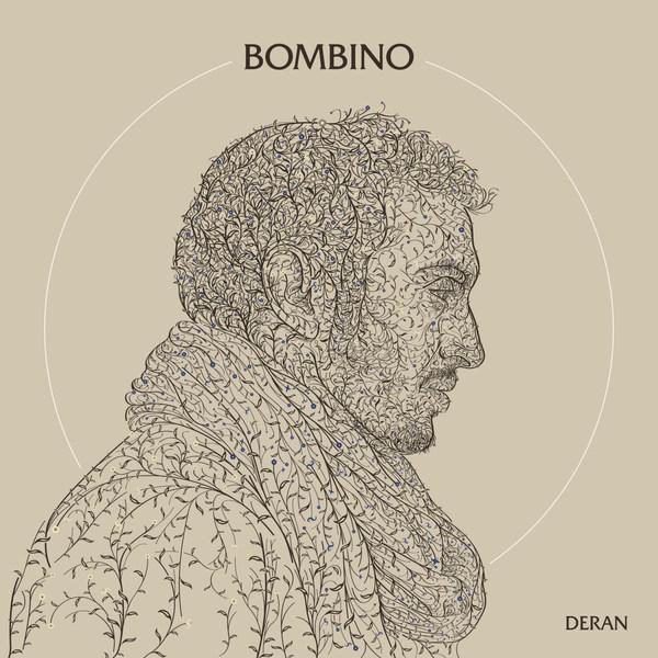 BOMBINO, deran cover