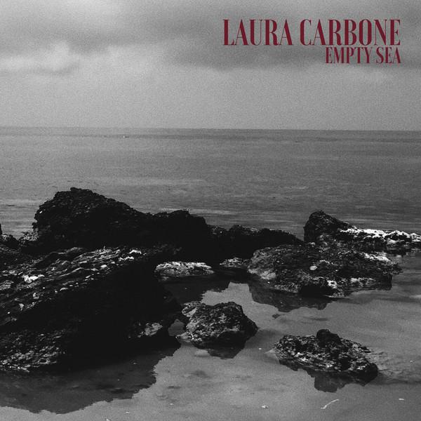 LAURA CARBONE, empty sea cover