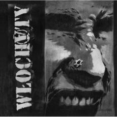 WLOCHATY, s/t cover
