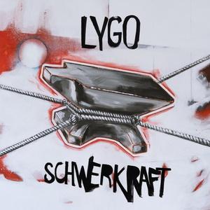 LYGO, schwerkraft cover