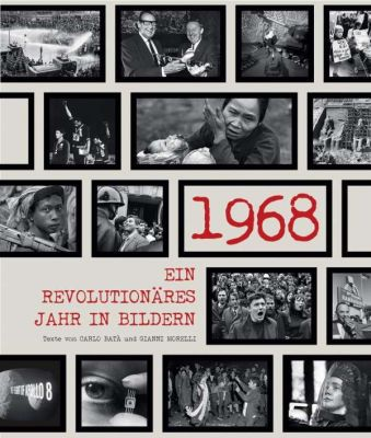 CARLO BATÀ / GIANNI MORELLI, 1968 cover