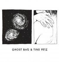 Cover GHOST BAG & TINE FETZ, s/t