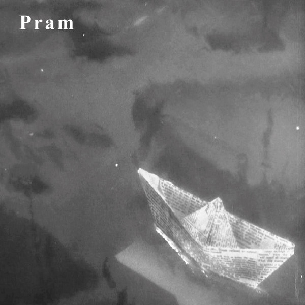 PRAM, across the meridian cover