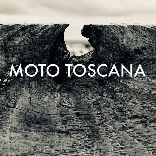 Cover MOTO TOSCANA, s/t