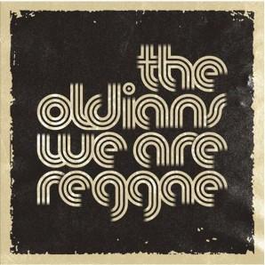 OLDIANS, we are reggae cover