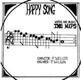 NIPS, happy song cover