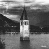 MESSA, belfry cover