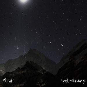 MIRAH, understanding cover