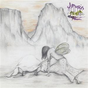 J. MASCIS, elastic days cover