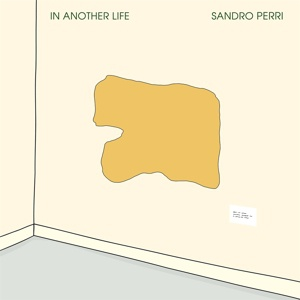 SANDRO PERRI, in another life cover