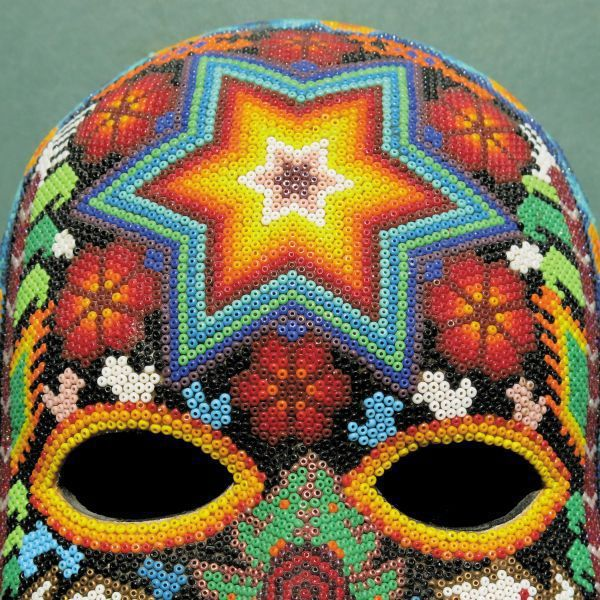 Cover DEAD CAN DANCE, dionysus