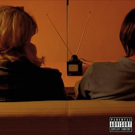 CONNAN MOCKASIN, jassbusters cover