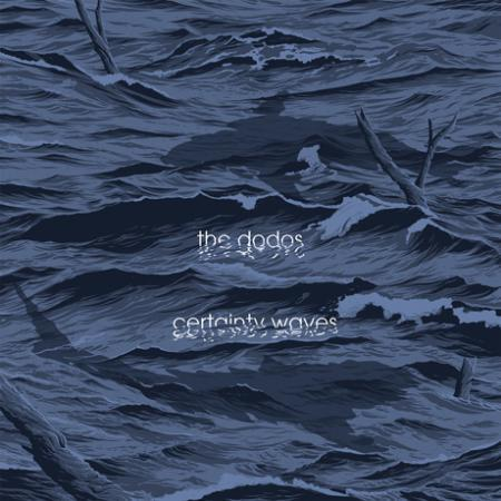 DODOS, certainty waves cover