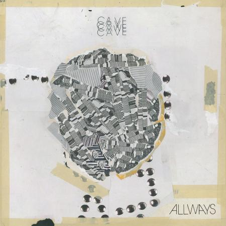 CAVE, allways cover