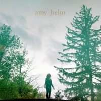 AMY HELM, this too shall light cover