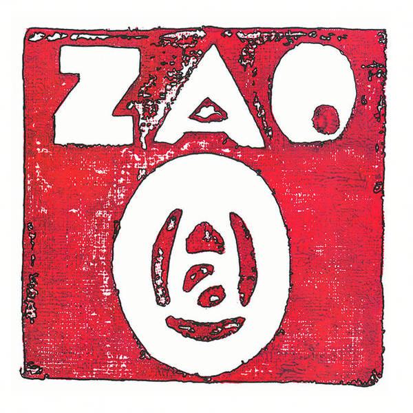 ZAO (1973), z= 7l cover