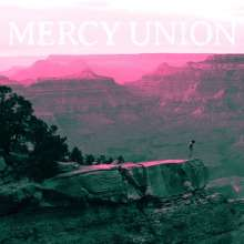 Cover MERCY UNION, s/t