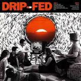 Cover DRIP-FED, s/t