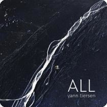 Cover YANN TIERSEN, all