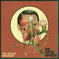 Cover INTERSPHERE, the grand delusion