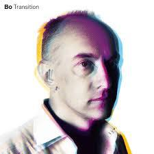 Cover BO, transition