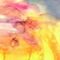 Cover INFINITE VOID, endless waves