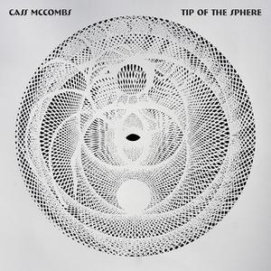 CASS MCCOMBS, tip of the sphere cover