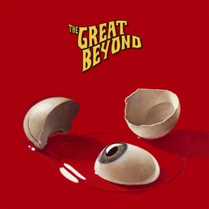 GREAT BEYOND, s/t cover