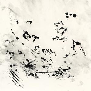 NEOV, volant cover
