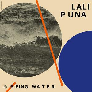 LALI PUNA, being water cover