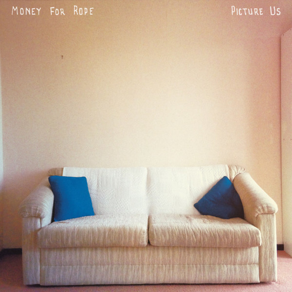 MONEY FOR ROPE, picture us cover