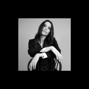 JOSEFIN ÖHRN & THE LIBERATION, sacred dreams cover