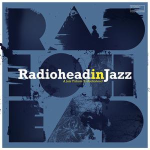 V/A, radiohead in jazz cover