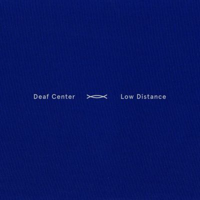 DEAF CENTER, low distance cover