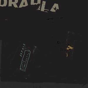 DRAHLA, useless coordinates cover