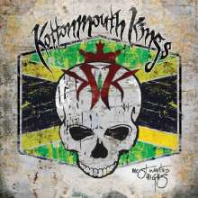 KOTTONMOUTH KINGS, most wanted highs cover