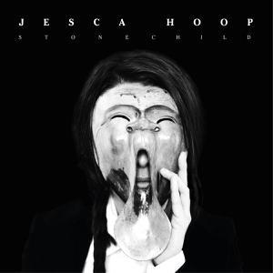 JESCA HOOP, stonechild cover