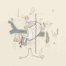 V/A, tiny changes: a celebration of frightened rabbit cover