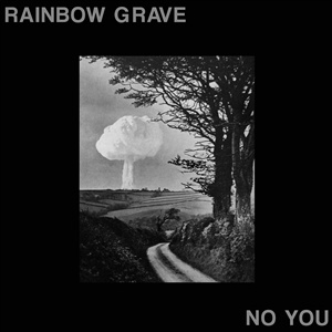 RAINBOW GRAVE, no you cover