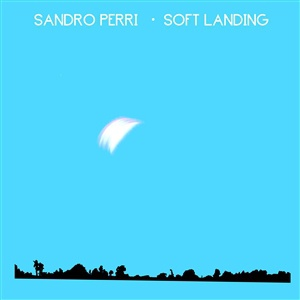 SANDRO PERRI, soft landing cover