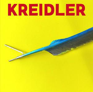 KREIDLER, flood cover