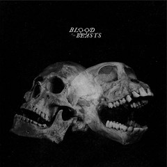 SECT, blood beasts cover