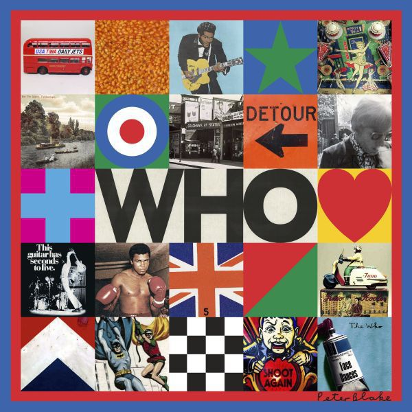 WHO, who cover
