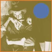 CATE LE BON & BRADFORD COX, myths 004 cover