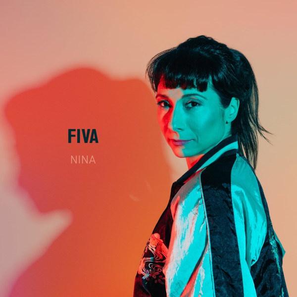 FIVA, nina cover
