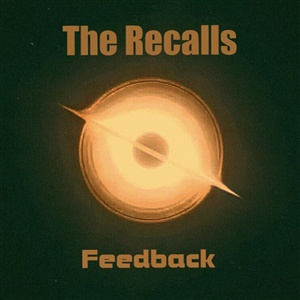 RECALLS, feedback cover
