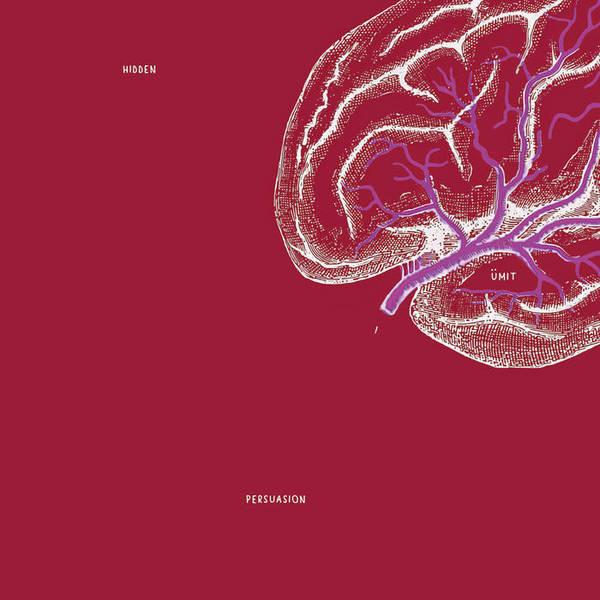 ÜMIT!, hidden persuasion cover